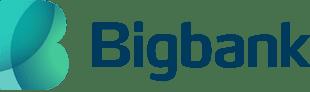 Bigbank 4000 euron laina