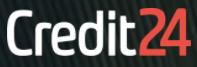 Credit24 4000 euron laina